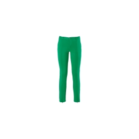 Pantalon chino super stretch